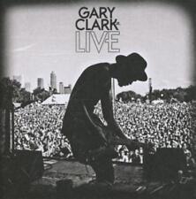 Rock's Clark Musik-CD