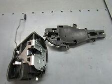 2008 BMW M3 DOOR LOCK ACTUATOR MOTOR RIGHT FRONT LATCH E90 2006-2011 OEM