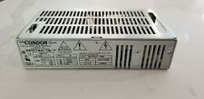 CONDOR GPC140-15-t  POWER SUPPLY 140W 15V