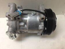 NEW A/C Compressor CHEVROLET S10 PICK UP 4.3L 1996-1998  58950