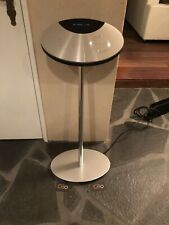 Bang & Olufsen Beocenter 2 With floorstand & Socketunit