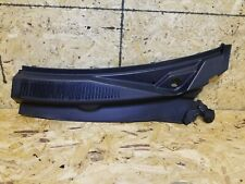 06 07 08 09 10 JEEP GRAND CHEROKEE WINDSHIELD COWL GRILL LEFT DRIVER SIDE OEM