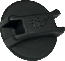 NISSAN OEM-Engine Oil Filler Cap 152551P110
