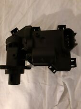 ECCPP Front Axle Disconnect Switch for 2002-2009 Chevrolet Trailblazer 4.2L