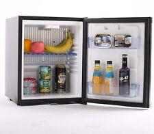 Smad 12v/110v Fridge Refrigerator Domestic Portable Mini Cooler,1.0 cu ft