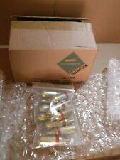 10 New Range Guard 87-120044-001 Universal Control Head Nitrogen Test Cartridge
