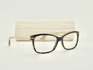 Brand New Ladies Jimmy Choo Glasses Mod 96 Jimmy Choo Case + Free Sv Lenses