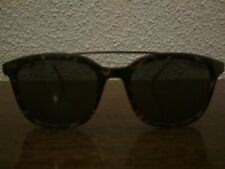 Tommy Hilfiger Men Sunglasses Size 53 never used but without tags.