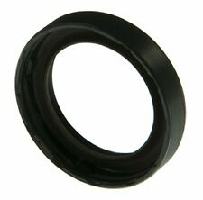 National 710618 Oil Seal