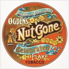 SMALL FACES OGDENS' NUT GONE FLAKE [10/27] NEW VINYL RECORD