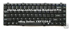 Gateway M-6873h M-6874h M-6878h M-6882h M-6884h M-6888 Keyboard