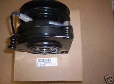 John Deere Blade PTO Clutch AM131779 GX335 GX345 GX355