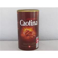 Caotina surfin Trinkschokolade 500 g Dose