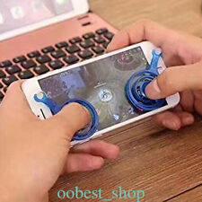 For Android Cell Phone Bluetooth Wireless Game Controller Gamepad Joystick OB1