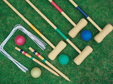 Ball Games Traditional Outdoor Toys & Activities