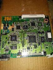 NEC ELECTRA ELITE IPK PRT (1) U20 NSA173816 M 785734 PRIMARY RATE CARD