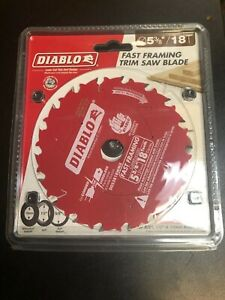 Diablo D053818WMX