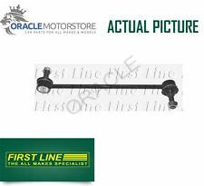 NEW FIRST LINE FRONT LH RH DROP LINK ANTI ROLL BAR STABILISER OE QUALITY FDL6938