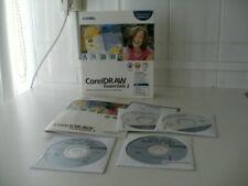 Photo/Image/Graphics Editing Computer Software