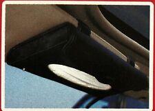 Tempo Car Case Starter Kit, Tissue Holder for Car