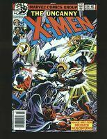 Uncanny X-Men #119, VF/NM 9.0, 1st Proteus, 2nd Mariko Yashida, Wolverine, Storm