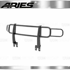 Aries Fits 2006-2010 Hummer H3 H3T Brush Guard
