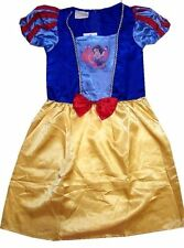 Girls' Costumes Size 8
