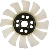 Engine Cooling Fan Blade Dorman 620-149