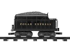 New Lionel 3 Rail Cars from Polar Express 7-11803 Ready To Play Set
