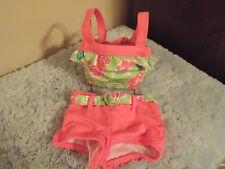 Kidgets Bikini Size 12 Months