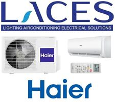 Haier 2.6KW T-Series Split System Inverter Air-Conditioner AS26TB1HRA