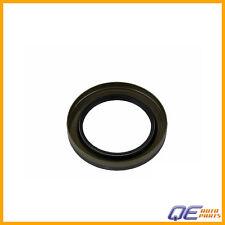 Wheel Seal For: Mercedes CLK500 CLK55 CLK550 CLK63 SLK280 SLK300 SLK350 AMG