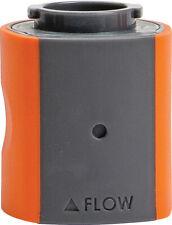 Renovo Water MUV1 Activated Carbon Fiber REN-M-01