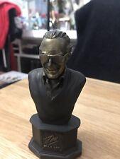 RARE Stan Lee Bronze Mini- Busy Artist Prof ( Bowen )