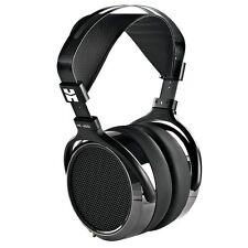 HIFIMAN HE-400i full-size Hi-Res Planar-Magnetic headphones  AUTHORIZED-DEALER