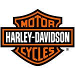 Swansea & Cardiff Harley-Davidson