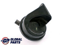 BMW 1 Series E87 Horn, low pitch 61337191184 7191184 61336924681 6924681