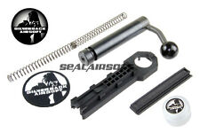 Silverback Airsoft Toy Silverback SRS Pull Bolt Ultralight Conversion Kit BBA-06
