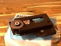 MARANTZ CD-14 CD-Laufwerk (Philips CDM 12.1/15) & Trigon Recall
