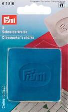 Prym  Schneiderkreide-Platten blau/gelb 2-er Set    611816