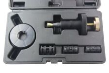 US PRO by Bergen Professional Universal Clutch Alignment Tool 6118