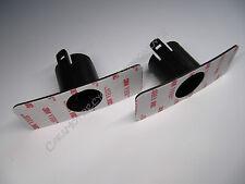 BMW PDC-Sensor-Supporto/sensore di parcheggio-Supporto/PDC-Supporto AUDI BMW e39, e46, x3 NUOVO