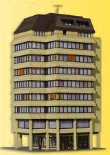 SH Kibri 38218 Hochhaus Penthousewohnung inkl. Hausbeleuchtung 48218