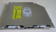 HL-GS31N 9.5mm SATA SuperDrive for Unibody Macbook Pro UJ868A UJ898A GS21N GS22N