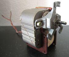 SEL Elektromotor OLD6/0024A124-303L-21fb Standart Elektrik Lorenz 220V/50Hz alt