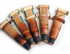 5 Reeds Ramish DOUDOUK Duduk professionnel d' Arménie - Mey Ney Kaval Zurna Oboe