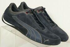puma sneaker: Bester Preis Puma Drift Cat 4 Suede 304092