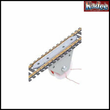"""Kadee No 708 Between The Track """"Electro Magne"""" Magnet, Uncoupler - HOn3 Scale"""