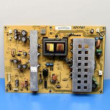 Sharp RDENCA235WJQZ (DPS-304BP-1) Power Supply Unit Not Working