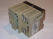 Siemens Simatic S5 6ES5 095-8MB02 6ES50958MB02 6ES5095-8MB02 CPU **OFFER**